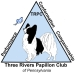 Three Rivers Papillon Club